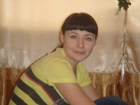 Людмила Лученкова