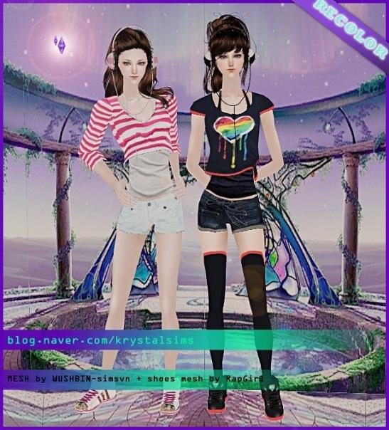 http://cs11002.vkontakte.ru/u99689645/120749584/x_b7e121d5.jpg