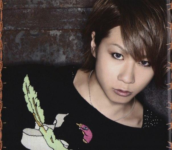Yuji photos - Страница 4 O5hJ5kocH5w