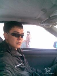 Аскар Каиров, 28 июня 1991, Столин, id127519088