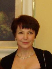Наталья Каширкина, 27 июля , Санкт-Петербург, id136608423