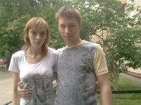 Настюшка Куликова, 23 августа , Омск, id142814652