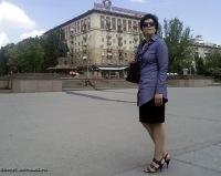 Елена Маслова, 20 марта , Волгоград, id149337709