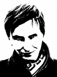 Михаил Евтеев, id3435714