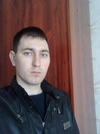 Ренат Фатыхов