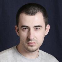 Евгений Сейфульмулюков, 13 мая 1981, Санкт-Петербург, id84314