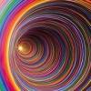Мультимодальная терапия творчеством
