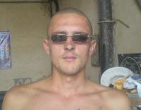 Андрей Авдеев, 18 апреля 1987, Бугульма, id106791872