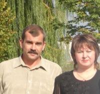 Ирина Жилина, 1 сентября , Москва, id111223683