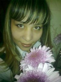 Гульшода Хамидова, 20 февраля , Середина-Буда, id112911592
