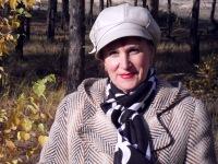 Татьяна Глазкова, 5 октября 1993, Якутск, id112935245