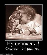 Саша Нова, 29 июня 1991, Санкт-Петербург, id117633320