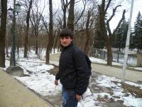 Данил Мамонтов, Ессентуки, id129905003