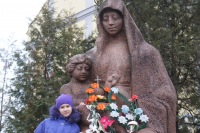 Анастасия Фомина, 30 марта 1998, Москва, id133978623