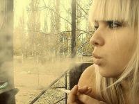 Жанна Субботина, 26 апреля 1988, Челябинск, id156432692