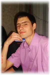 Виталий Некипелов