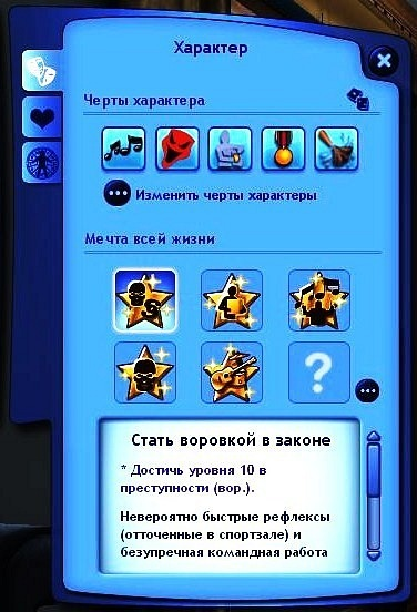 http://cs11004.vkontakte.ru/u90924418/136847441/x_216d71fc.jpg