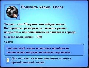 http://cs11004.vkontakte.ru/u90924418/136847441/x_5ff3f63b.jpg