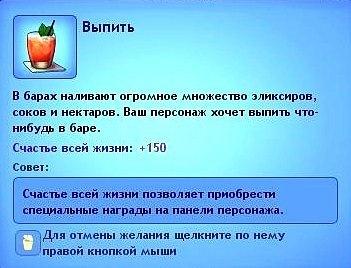http://cs11004.vkontakte.ru/u90924418/136847441/x_65055438.jpg