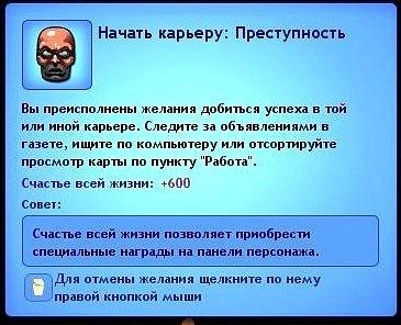 http://cs11004.vkontakte.ru/u90924418/136847441/x_97c99230.jpg