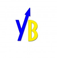http://cs11005.vkontakte.ru/g22563213/a_536435fa.jpg