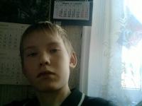 Николай Чужакин, Улан-Удэ, id123714256