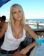Каролина Авдеева, 13 февраля 1996, Одесса, id124066494