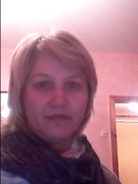 Наташа Кошелева, 6 декабря , Виноградов, id126342445