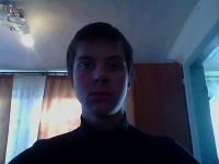 Витя Смолин, Курган, id129905004