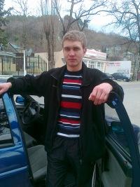 Игорь Лисневский, 2 марта 1987, Туапсе, id133485273