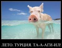 Денис Голоднюк, 6 марта , Ханты-Мансийск, id135665276