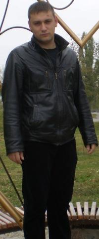 Nick Joker, 3 июня , Кременчуг, id141149636
