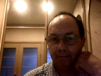 Владимир Коростелев, 1 января 1997, Челябинск, id147320482
