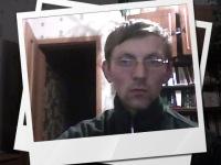 Александр Ижиков, 15 июня , Миасс, id148366515