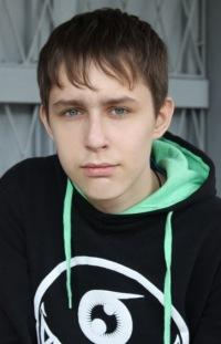 Андрей Чалов