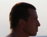 Алексей Роднянский