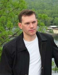 Иван Акимов, 6 января 1990, Запорожье, id58404515