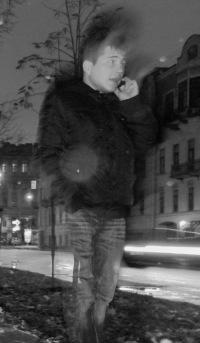 Игорь Лукьянов, 24 августа , Уфа, id6960051