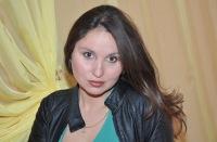 Татьяна Буковская, 3 июня , Раздельная, id80193148