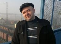 Евгений Алексеев, 10 августа 1977, Кулунда, id8920553