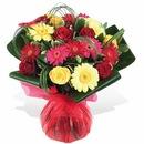 купить букет роз. заказ и доставка цветов по москве.