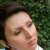 Natalya Shvedova