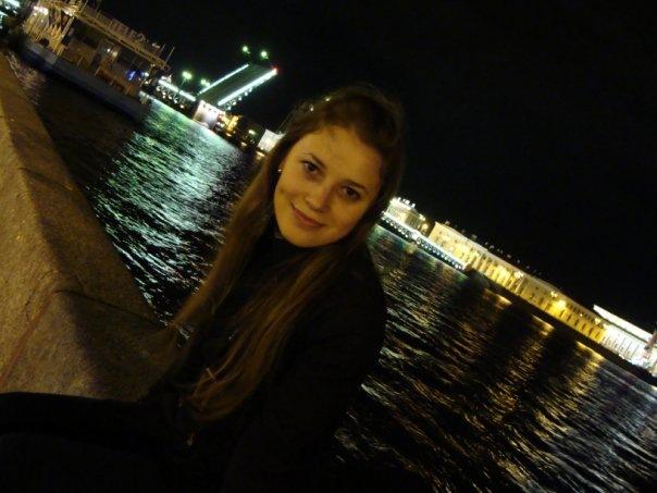 Марина Калинина, Калининград - фото №4