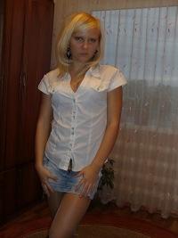 Кристиночка Шурыгина, Минск, id110053860