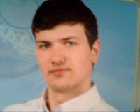 Женя Надточей, 22 июля , Шостка, id121906898