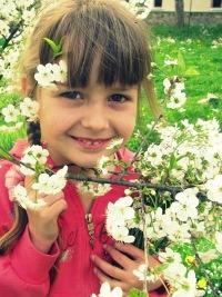 Женька Кунак, 17 июня , Свалява, id133303789