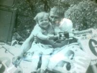 Светлана Шолохова, 13 сентября 1963, Северодвинск, id150635736
