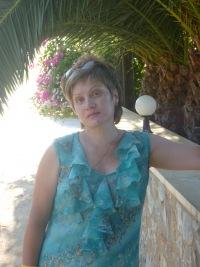 Тамара Атанова