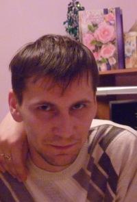Артём Рощупкин, 30 мая 1986, Елец, id155586031