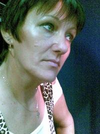 Ольга Чуванова, 30 мая , Санкт-Петербург, id163272257